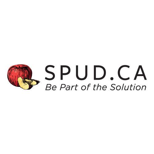 spud.ca