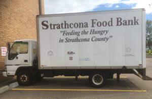 strathcona-food-bank